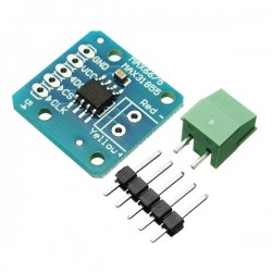 MAX6675 Module Board For Arduino