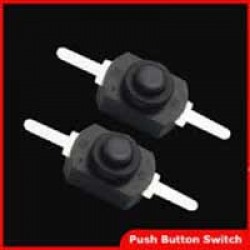 MINI PUSH SWITCH