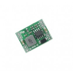 DC DC Adjustable Buck module MP1584