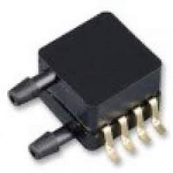 MPXV5050DP PRESSURE SENSOR