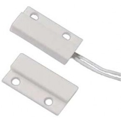 MAGNETIC SENSOR SWITCH MINI
