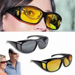 HD Night Vision Goggles Anti-glare Eyewear