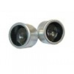 Open Ultrasonic Sensors (Pair)