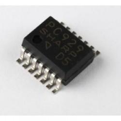 PC 929 14 PIN SMD