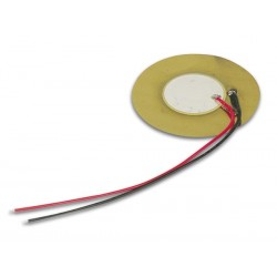 piezo sensor big 35mm