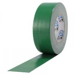 Green Polyethylene Cloth Tape 47mm