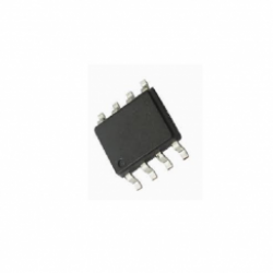 REF43G Precision Voltage Reference IC