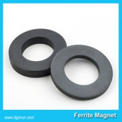 Magnet Ring Type 30mm 1pcs