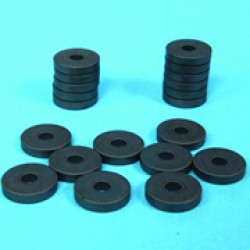 Ring Magnets 14mm