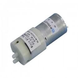 Small Air Pump SC3710PM