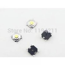SMD MICRO PUSH BUTTON TACTILE