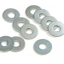 Metal Washers 1pcs