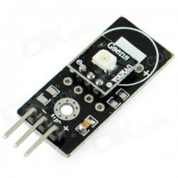 UVM30A UV Sensor Module