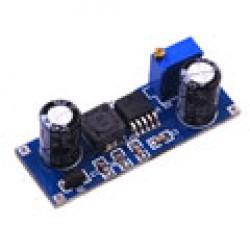 XL7015 DC DC  Converter 5V-80V input