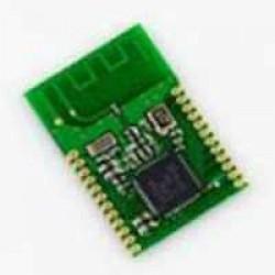 ZG-M0 CC2530 ZIGBEE