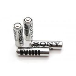 1.5V AA Sony Ultra 1Pcs