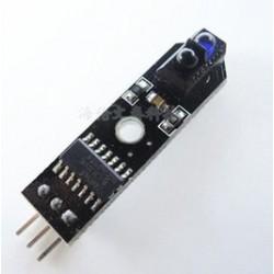 1Channel TCRT5000 Digital Output Sensor Module