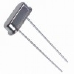 24 MHz Crystal Oscillator