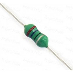 27µH Inductor