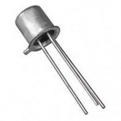 2N2646 Unijunction Transistor