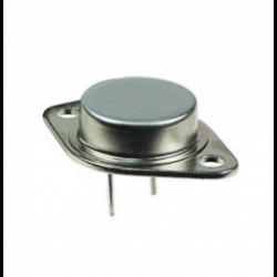 2N5038 NPN Power Transistor