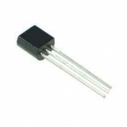 2SA1013 NPN Transistor 160V