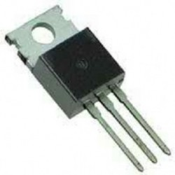 2SC-2553 Transistor TO-220