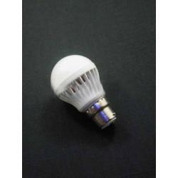 LED 5Watt AC220V Light