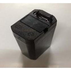 Battery 4V 1.2A