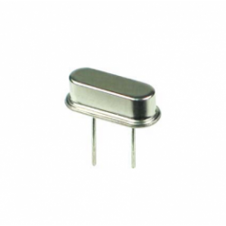 5 MHz Crystal Oscillator