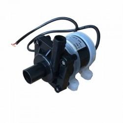 12V DC Mini Submersible Water Pump