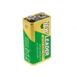 9V 6F22 Battery