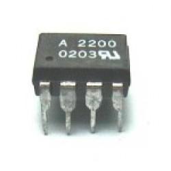 A2200 DIP-8