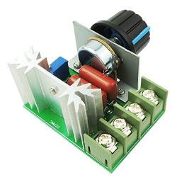 Constant Voltage Regulator 2000W