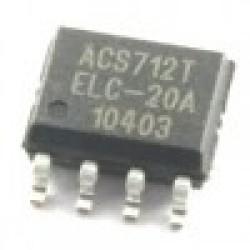 ACS712T