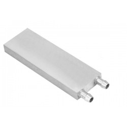 Water Cooling Block 80mm