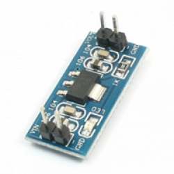 AMS1117 3.3V Regulator Module