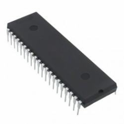 ATMega16A 8-bit AVR Microcontroller