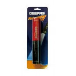 BATTERY AA-2.4V GEEPAS