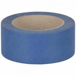 3D Printer Bed Tape Heat Proof 48mm