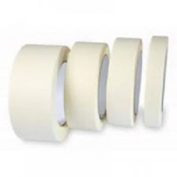 "BOTH SIDED GUM TAPE 1"" INCH"