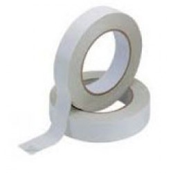 BOTH SIDED GUM TAPE 5MM