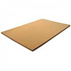 Cork / Plastic Sheet A4 Size