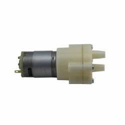 DC12V Watter Pump