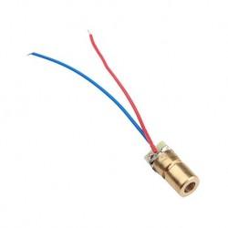 Laser diode 5V