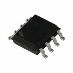 TPC8214-H MOSFET S0P8
