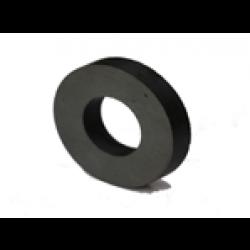 Magnet Ring Type 45mm