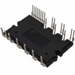 FSBB15CH60F IGBT