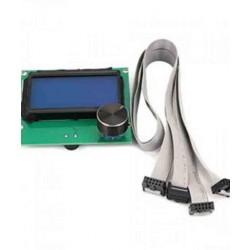 Anycubic i3 Mega 12864 LCD Display Kit