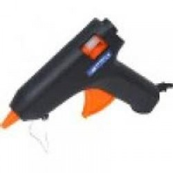 GLUE GUN ( DIFFERENT COLOR)